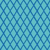 Small-diamonds-stripe-blue-turq-01_shop_thumb