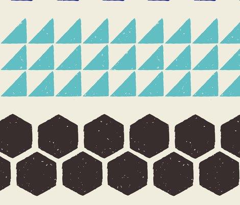Stripe-block-print-fabric-6-colors-01_shop_preview