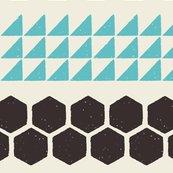 Stripe-block-print-fabric-6-colors-01_shop_thumb