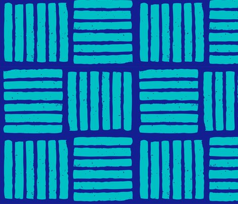 Stripes-block-print-alternating-01_shop_preview