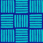 Stripes-block-print-alternating-01_shop_thumb
