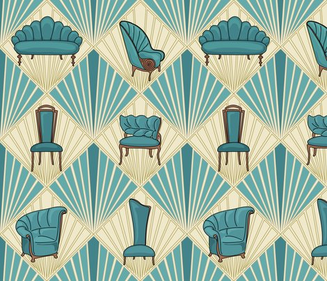 Rrrchairs-turquoise2-12x9-600dpi_shop_preview
