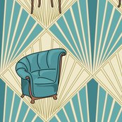Rrrchairs-turquoise2-12x9-600dpi_shop_thumb