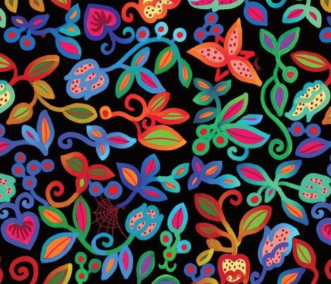 Rrfolk-art-deco_multicolor_150_shop_preview