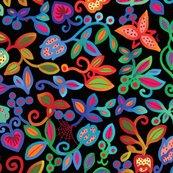 Rrfolk-art-deco_multicolor_150_shop_thumb