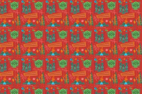 Rhale_pele_pattern_v02_red_tile_shop_preview