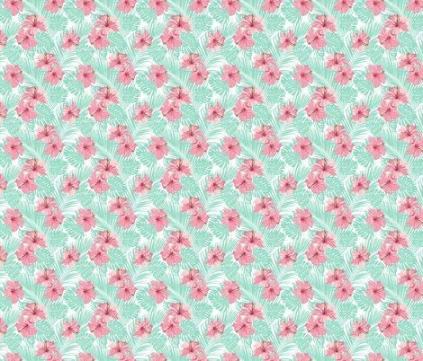 Hibiscus_pink_and_teal_shop_preview