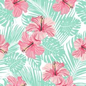 Hibiscus_pink_and_teal_shop_thumb