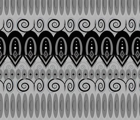 Art_deco_gray-03_shop_preview