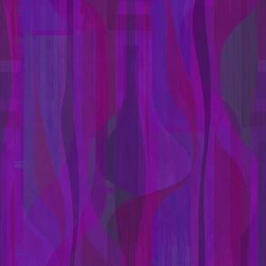 midc-plat-violet-purple