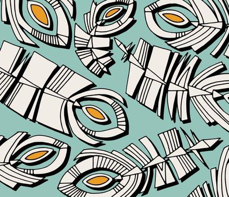 Rrrdeco-feathers-mint-saffron-hd-st-sf-26022018_shop_preview