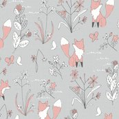 Fox-and-flora_shop_thumb