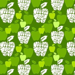 Rapple-of-my-eye-green_shop_thumb