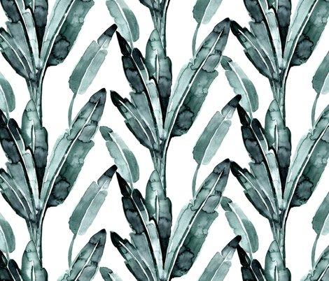Rbanana-leaves_blue-sage_shop_preview