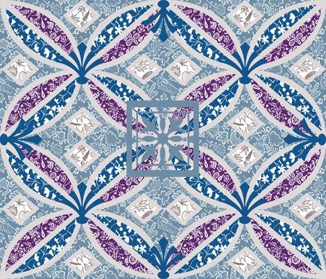 Rboho-art-deco-violet-teal_shop_preview