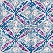 Rboho-art-deco-violet-teal_shop_thumb