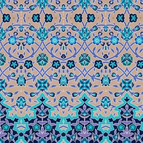 indo-persian 383