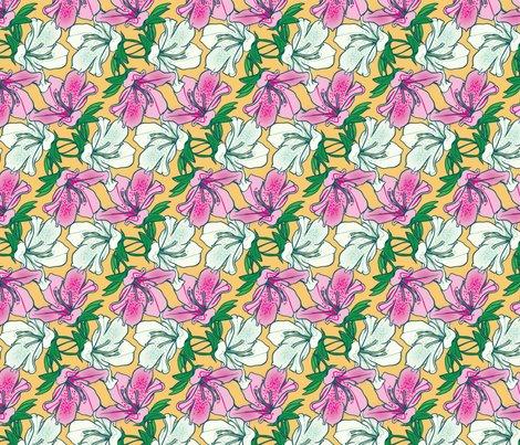 Azalea-pattern-spoonflower_shop_preview