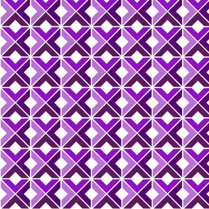 UltraViolet Basketweave