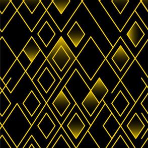 Rhapsody Gold