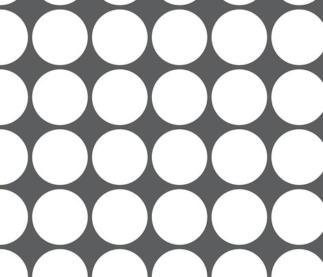 R226018_gray_white_pokas-01_shop_preview