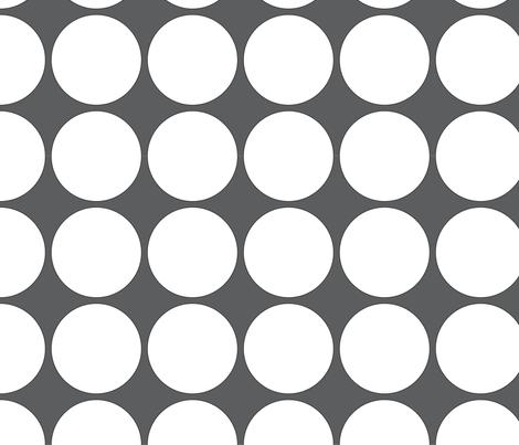 d4eda406ab6 https   www.spoonflower.com wallpaper 501141-ohboyplaid-blue-by ...
