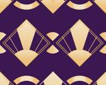 Rart-deco-dark-purple-02_thumb