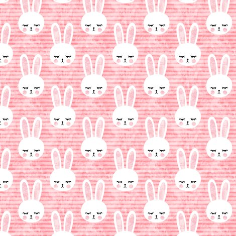 R7154115_rbunny-face-on-stripes-07_shop_preview