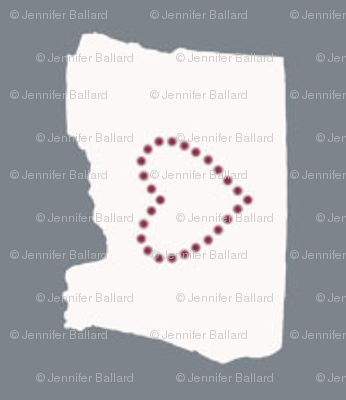 Ri-heart-oregon-in-gray-rotated_preview