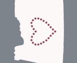 Ri-heart-oregon-in-gray-rotated_thumb