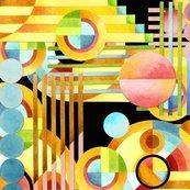 Rrrrrrrrrrrrrrrrrpatricia-shea-designs-art-deco-maximalist-34-150_shop_thumb