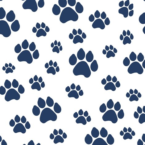 Rnavy-paws_shop_preview