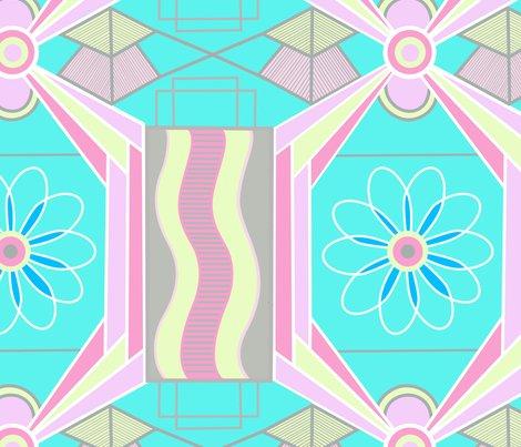Rrpastel-colored-art-deco_shop_preview