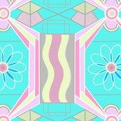 Rrpastel-colored-art-deco_shop_thumb