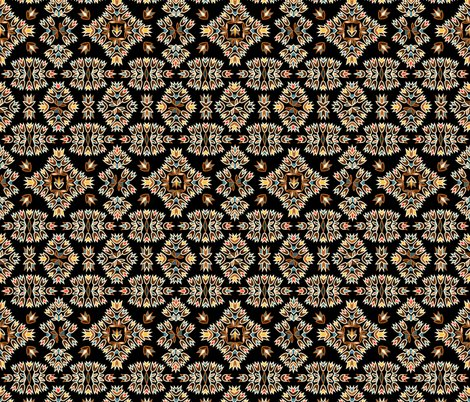 Rrrjazz-blossoms-art-deco-alice-frenz-2018-02-27-v23-halfdrop-rotated-v6-tile_shop_preview