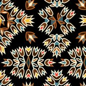 Rrrjazz-blossoms-art-deco-alice-frenz-2018-02-27-v23-halfdrop-rotated-v6-tile_shop_thumb