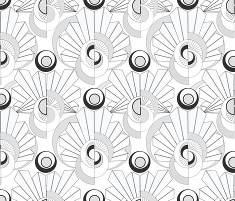 Rrrblack-and-white-deco-design-copy_shop_preview