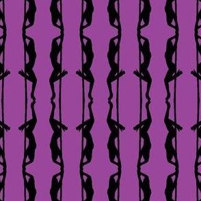 pole girls