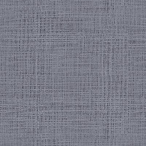 Linen Mountain Grey