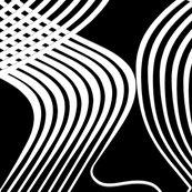 Rrrrrrart-deco-swirl-white-and-silver-on-black_shop_thumb