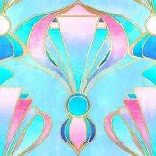 Deco_brights_gold_pattern_base_shop_thumb