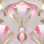Rdeco_pink_grey_pattern_base_shop_thumb