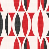 Rsettanta-rosso02_shop_thumb