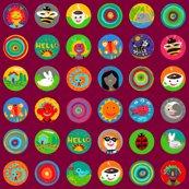 Rcircle-of-friends-purple_shop_thumb