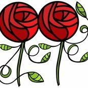 Rrrrdeco-rose2_shop_thumb