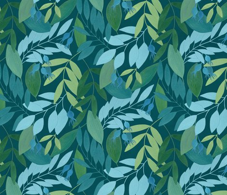 Rrto-the-forest_pattern_rapport_blue_150_shop_preview