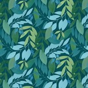 Rrto-the-forest_pattern_rapport_blue_150_shop_thumb