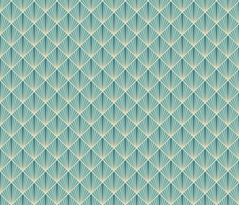 Fans-artdeco-turquoise-12x9-300dpi_shop_preview