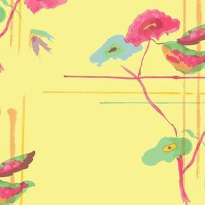 Deco Floral