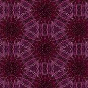 Rtiling_infinity_7_shop_thumb